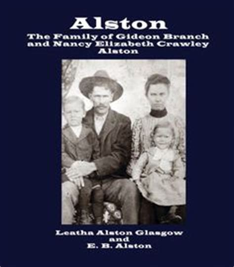 the alstons and allstons of and south carolina compiled from colonial and family records with personal reminiscences also notes of some allied families classic reprint books 1000 images about families on search works