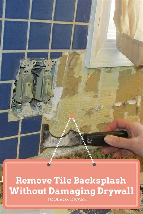 how to remove countertops without damaging cabinets 2770 best images about homework on pinterest diy