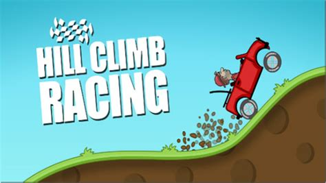 hill climb racing modded apk hill climb racing 2