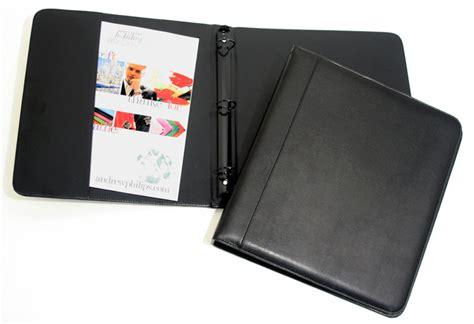 wholesale binders custom bulk binders