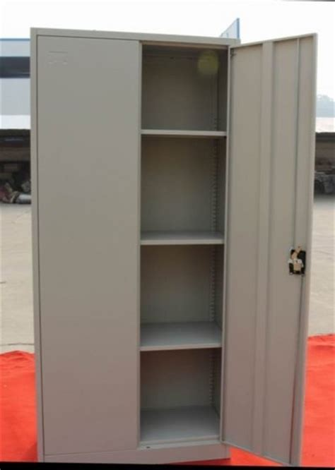 4 shelf metal storage cabinet id 5863112 product details
