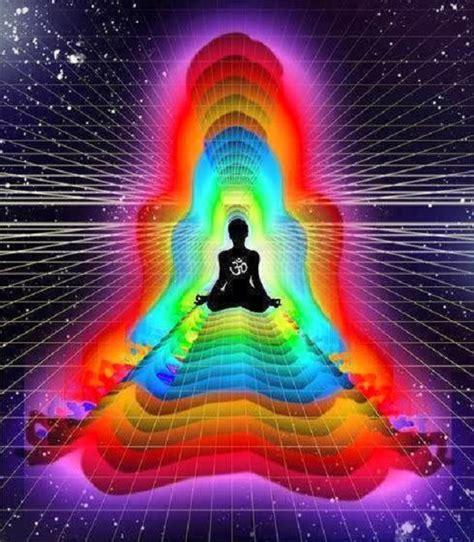 imagenes espirituales reiki metaf 237 sica de los chakras autosanaci 243 n y espiritualidad