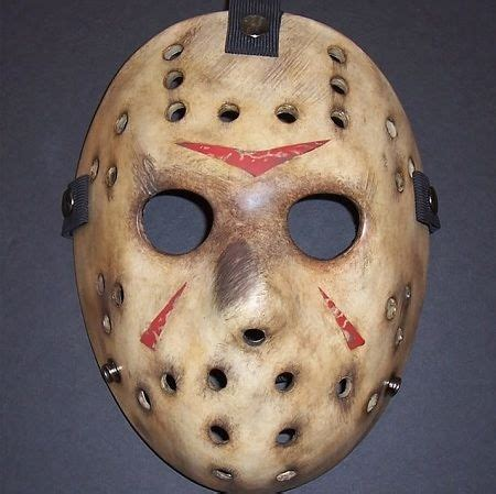 printable jason voorhees mask best 25 jason without mask ideas on pinterest jason