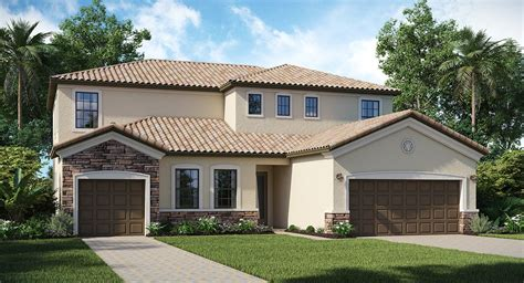 sarasota new homes 1 677 homes for sale newhomesource