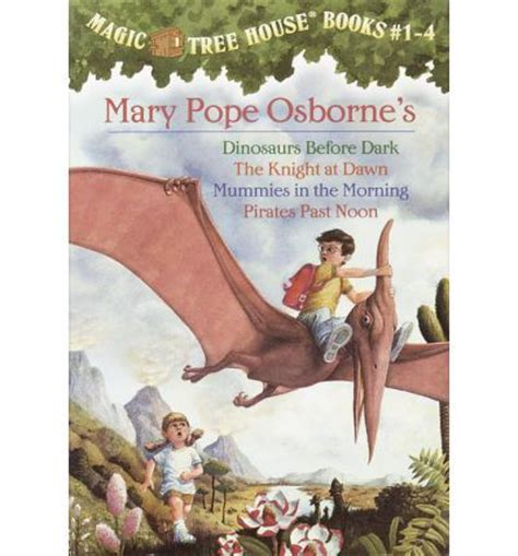 Magic Tree House 56 by 17 Best Images About Magic Tree House Series By Pope