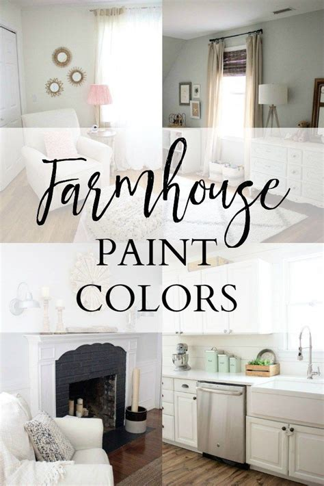 34 best images about paint colors for house on paint colors blue doors and front doors