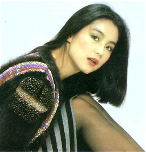 hong kong female actress 70s china hairstyles now and yester decade all china women s
