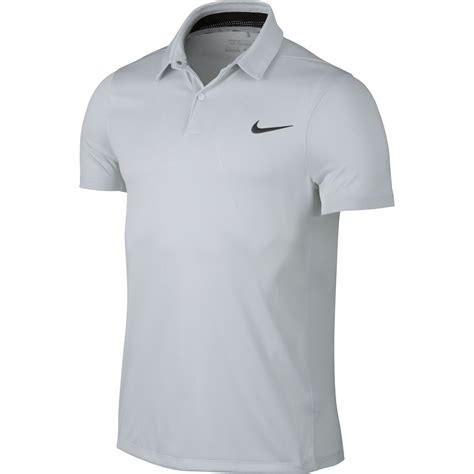 Polo Shirt Nike Yankees All Color 2016 nike mm fly swing knit polo golf shirt 725511 size and color ebay