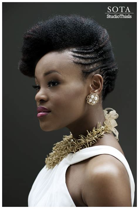 wedding canerow hair styles from nigeria 114 best afro caribbean hairstyle images on pinterest