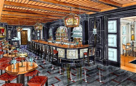 design quarter restaurants 59 best hotels we love images on pinterest french