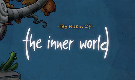 lösung the inner world the inner world and its sequel s soundtracks receive a