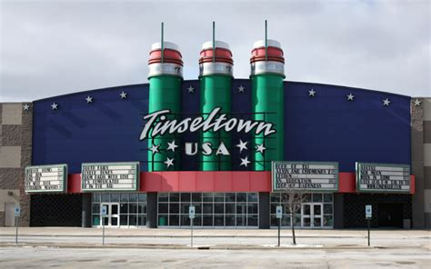 Cinemark Tinseltown Gift Cards - tinseltown movie theater showtimes watch online developerswho