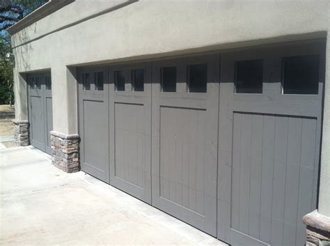 Overhead Door Company Reviews Bullfrog S Garage Door Company 22 Photos 26 Reviews Garage Door Services Az