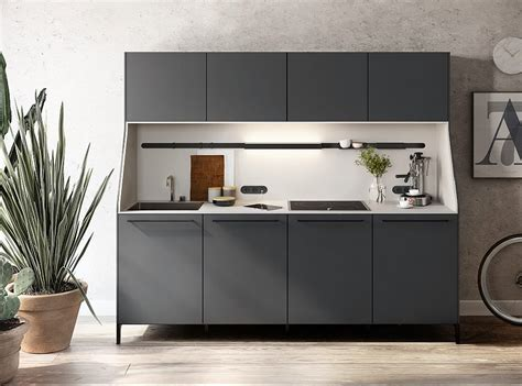 Copper Kitchen Vadapalani Buffet Cost Siematic 29 Keukenmeubel Product In Beeld