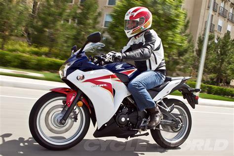 honda cbr 650 2012 2012 honda cbr250r moto zombdrive com