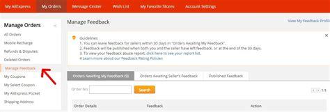 aliexpress feedback ako nap 237 sať feedback hodnotenie na zbozi aliexpress 3