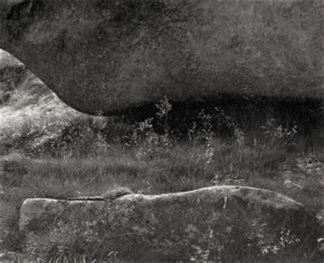 fay godwin   master photographer   on landscape