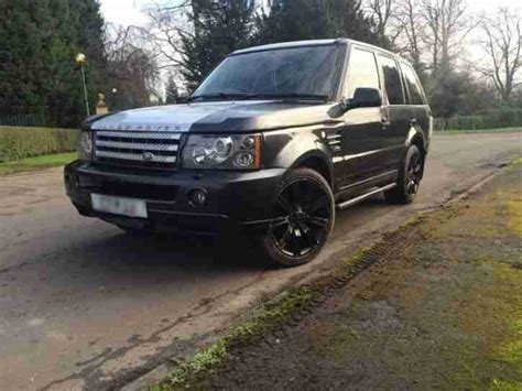 range rover conversion range rover conversion html autos post