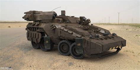 future military vehicles modern military vehicles mega engineering vehicle mega ev