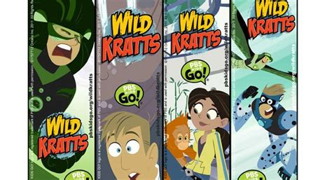 kratts board 1000 images about kratts birthday on jungle animals list of animals and