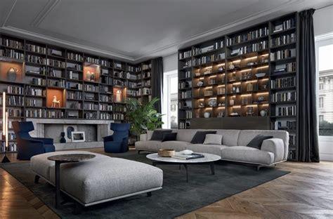 libreria trento sistemi librerie da ballarini interni verona e trento