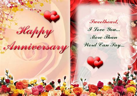 Wedding Anniversary Wishes Images by Anniversary Wishes Anniversary Images
