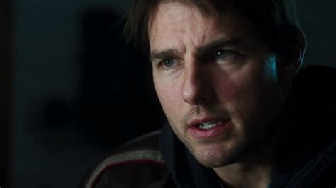 film tom cruise war photo of tom cruise as quot ray ferrier quot from quot war of the