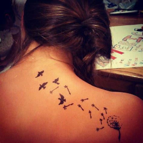 tattoo sharpie pen best 25 sharpie tattoos ideas on pinterest diy nails