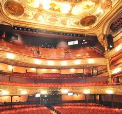 grand opera house seating chart belfast brokeasshome