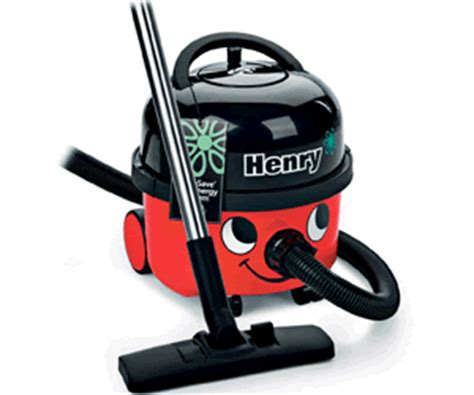 Places That Buy Vacuum Cleaners Buy Henry Vacuum Cleaner Uk Hoover Review Get Best Price