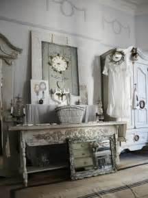 d 233 coration shabby meubles r 233 cup superbes sur fond blanc