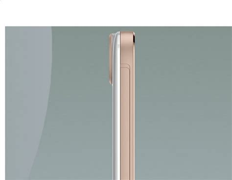 Harga Samsung E8 htc one e9 plus phablet daripada htc dengan skrin 5 5