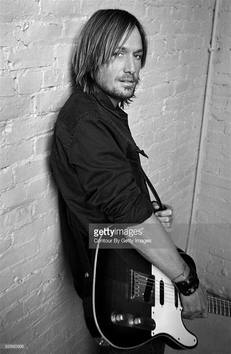 singer keith urban 4160 best keith urban rocks images on pinterest keith