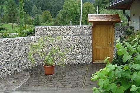 recinzioni x giardini recinzioni decorative per il giardino