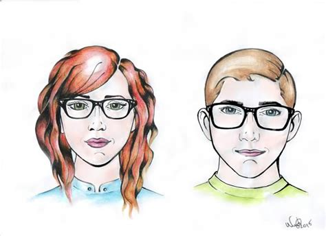 eyeglass frames that match your face shape and coloring about perfect eyeglasses guide com