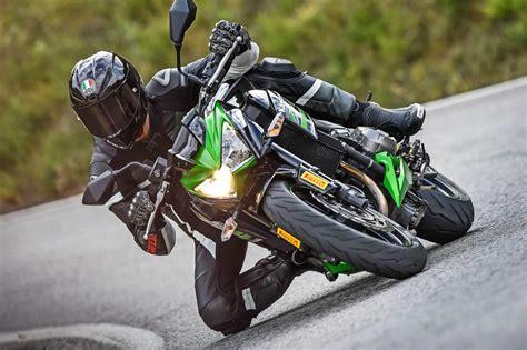 Motorrad Testsieger by Testsieger Pirellidiablorosso Iii Im Motorrad