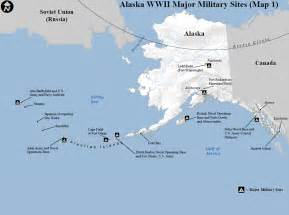 Field and the lend lease mission defending alaska in wwii locate 1
