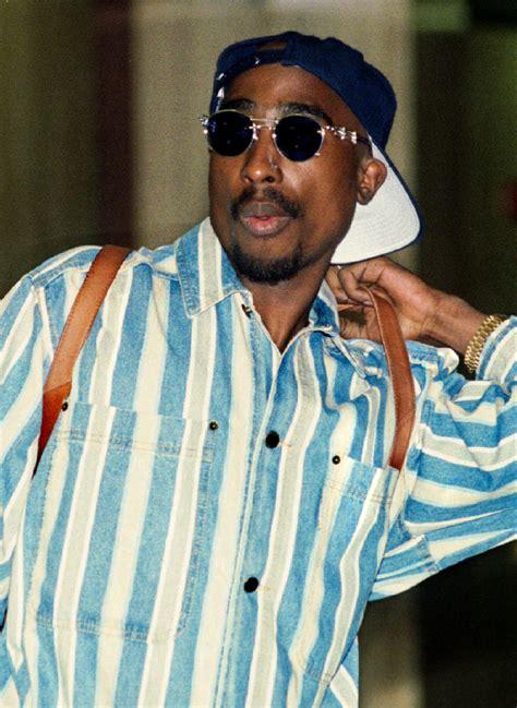 Row Records Tupac Tupac Shakur Legacy Row Records And Biggie Smalls