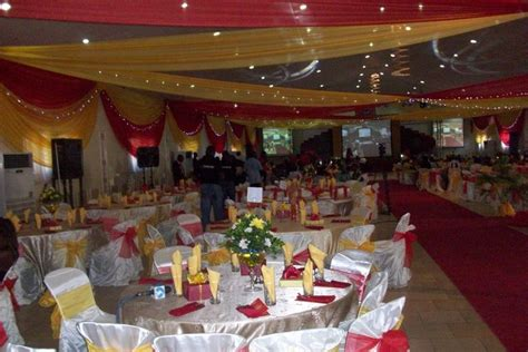 price  vendors  wedding  nigeria