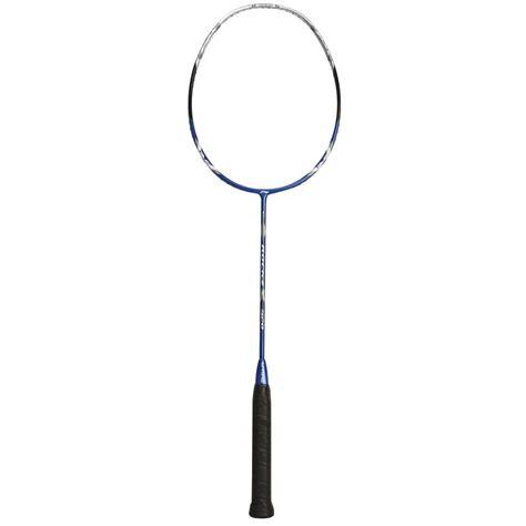Raket Lining Rocks 520 li ning rocks 520 badminton racket sweatband