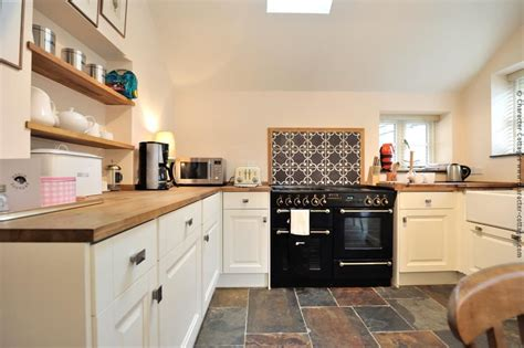 Modern Country Living Room Ideas robin cottage to rent in little compton character cottages