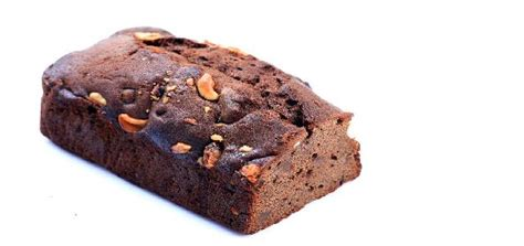 fruit n nut cake recipe date n nut fruit cake recipe how to make date n nut
