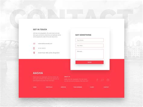 web design mockup exle 1000 images about design web ui ux on pinterest app