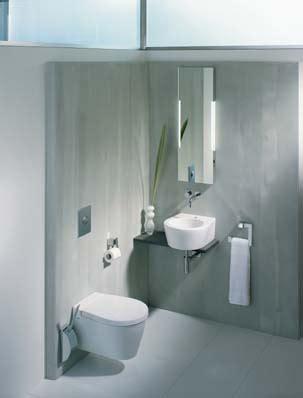 wandlen wc das umwelthaus g 228 ste wc visitenkarte der gehobenen