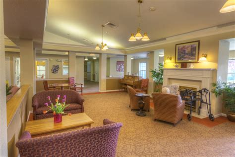 living in townsend townsend assisted living community enlivant