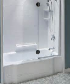Bath And Shower Com Bathroom Remodeling Acrylic Bathtubs And Showers Bath