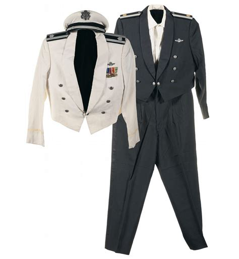 air force uniform shops book of womens mess dress uniform air force in canada by