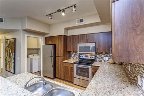 one bedroom apartments scottsdale 1 2 3 bedroom apartments in scottsdale az camden