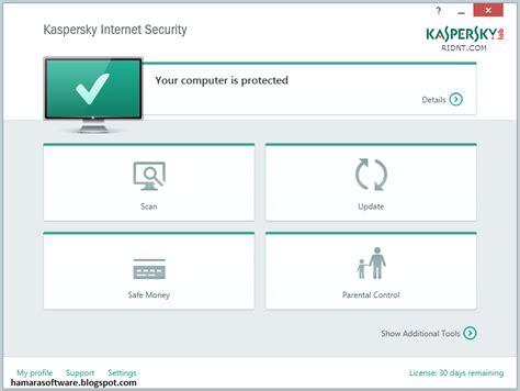 kaspersky 2015 full version download latest version kaspersky internet security 2015 free