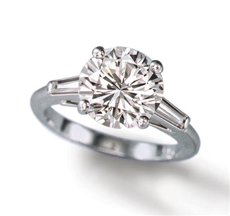 5 Classically Engagement Ring Styles by Top 5 Engagement Ring Trends For 2015 Eiseman Jewels
